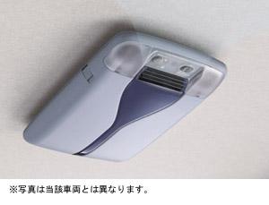 """Очиститель воздуха """" αpuli """" для Toyota VITZ KSP90-AHXDK (Сент. 2008–Авг. 2010)"""